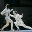 Սուսերամարտի Մ20 տարեկանների ԱԱ-ն՝ Պլովդիվում. Հայաստանի հավաքականի կազմը կորոշվի առաջնությունից հետո