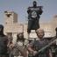 IS Mosul commander killed as Iraqi forces battle for key bridge