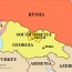 Moscow moves to absorb South Ossetia's military