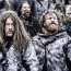 "Mastodon guitarist Brent Hinds returning to ""GOT"" season 7"