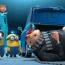 """Gru meets villainous twin brother Dru in new """"Despicable Me 3"""" trailer"""