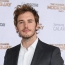 """Sam Claflin period thriller """"The Nightingale"""" backed by Bron Creative"""