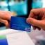Visa тестирует солнечные очки со встроенной платежной картой