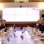 Հայ-ռուսական ներդրումային հիմնադրամ կստեղծվի