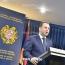 Министр обороны РА: Позиции Армении и Ирана совпадают по региональным вопросам