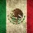 250 skulls found in Mexico's Veracruz mass grave