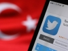 Twitter confirms hacking after pro-Turkey attacks featuring swastikas
