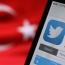 Протурецкие хакеры разместили свастику и видео с Эрдоганом в Twitter-аккаунтах ряда организаций