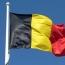 Бельгия запретила въезд в королевство 12 имамам из Турции