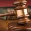 Наказание помилованной Путиным Севастиди было снижено с 7 до 3 лет заключения