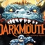 "Animated fantasy adventure ""Darkmouth"" finds directors"