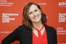 """Molly Shannon joins Paul Giamatti, Kathryn Hahn in """"Private Life"""""""