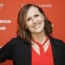 "Molly Shannon joins Paul Giamatti, Kathryn Hahn in ""Private Life"""