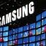 Samsung выпустила линейку QLED телевизоров и представит модель в виде картины The Frame