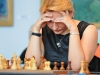 Four Armenians readying for European Chess Championship