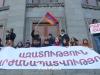 Сторонники скончавшегося Артура Саркисяна соберутся на площади Свободы в Ереване