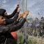 Турция пригрозила Евросоюзу ежемесячной отправкой 15 тысяч беженцев