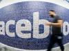 Евросоюз пригрозил оштрафовать Facebook, Google и Twitter