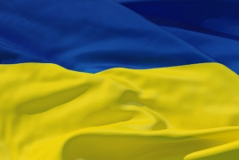 Украинское гражданство можно будет приобрести за $100.000