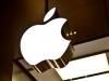 Apple откроет 2 исследовательских центра в Китае