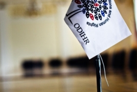 OSCE/ODIHR releases report on parliamentary elections in Armenia