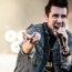 "Bastille cover Aerosmith's ""I Don't Want To Miss A Thing"""