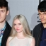 "Clean Bandit unveiled self-directed vid for new ""Symphony"""