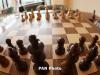 Armenian chess players to miss World Team Chess Championship
