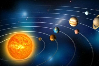 NASA signs up research teams to study the Solar System ...