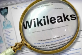 WikiLeaks won't share CIA exploits unless companies meet terms