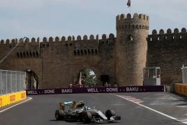 Formula-1-ի նոր սեփականատերն անիմաստ է համարում Գրան պրիի ադրբեջանական փուլը