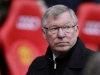 Sir Alex Ferguson to take charge of Manchester United again