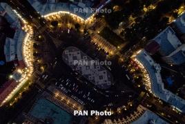 Mercer: Ереван - лучший город для проживания в регионе