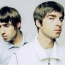 "Oasis documentary ""Supersonic"" to get a sequel?"