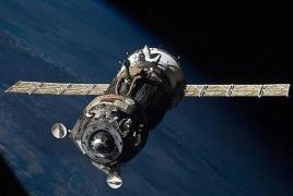 SpaceX назвала 4 региона на Марсе для посадки корабля Red Dragon