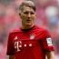 Manchester United's Bastian Schweinsteiger joins Chicago Fire