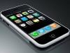 iPhone 8 будет иметь «каплевидный дизайн» модели первого поколения