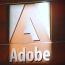 Adobe, Microsoft agree to share sales and marketing data
