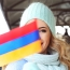 СБУ проверит представительницу Армении на «Евровидении» на предмет посещения Крыма