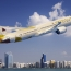 U.S. temporarily bans most electronics on Middle Eastern airlines