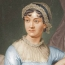 Jane Austen faked her own marriage twice