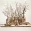 «Բազմաչափ Ռուդոլֆ Խաչատրյանը». Գաֆէսճեանում մարտի 24-ին ցուցահանդես կբացվի