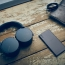 Sony gives Android O sound quality boost