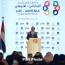 Президент Армении: Бизнесменам ОАЭ предлагаем постоянно расширяющийся рынок