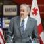 Посол США в Грузии: МГ ОБСЕ – единственный способ предотвратить войну в зоне карабахского конфликта