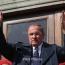 Armenians must demand ruling RPA solve Karabakh conflict: ex-president