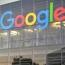Google выпустила  первую версию Android O