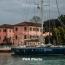Euronews рассказал  об армянском острове Святого Лазаря в Венеции