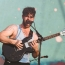 Foals announce major UK gig