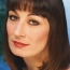 Lifetime sets Oscar-winner Anjelica Huston movie